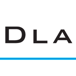 DLA Consulting Group